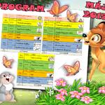 5 program2