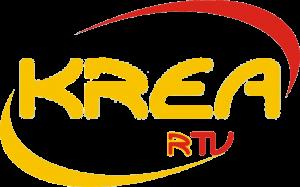 logo RTV_new.jpg