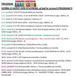 program november 2015